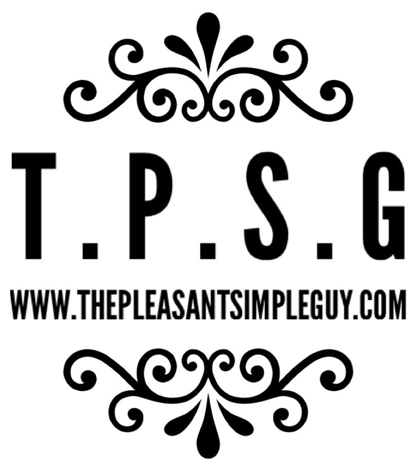 T.P.S.G